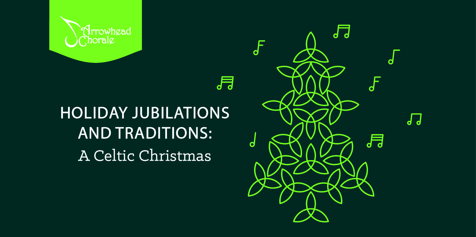 Holiday Jubilations and Traditions