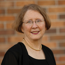 Jane Killough